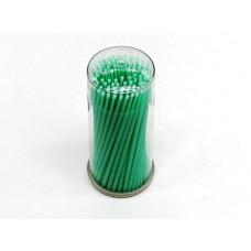 Микробраши (100 шт)
