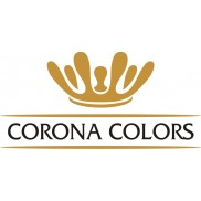 Corona Colors Inc.
