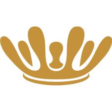 Кольца-чернильницы малые 20шт(1см*0.6 см)