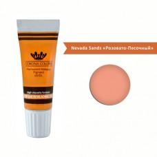 Nevada Sands «Песчаный Невада» 15 мл